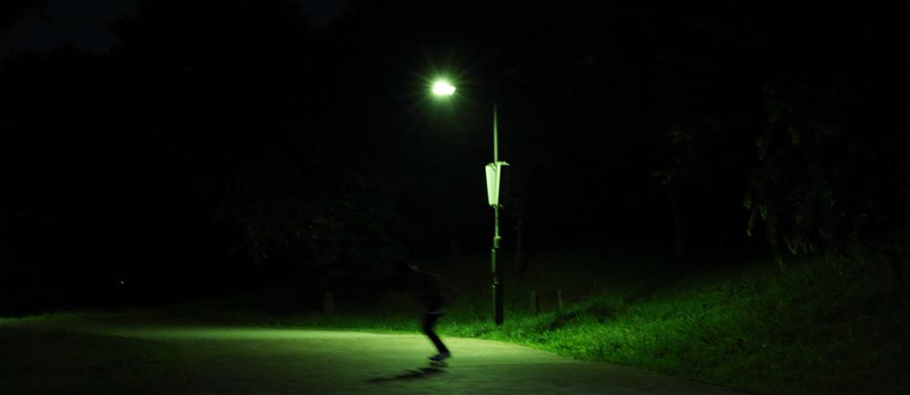 light jun