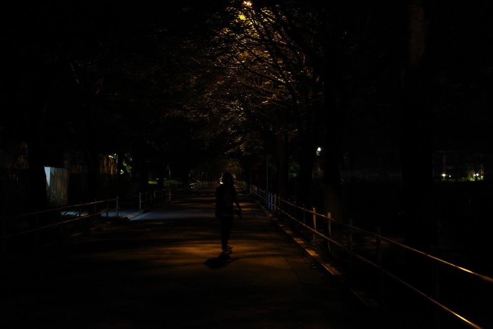 shadow jun